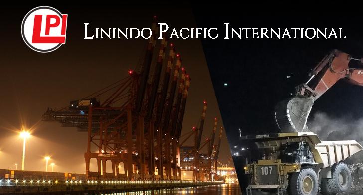Lowongan Kerja Terbaru PT Linindo Pacific International Oktober 2019