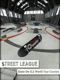 True Skate Mod-True Skate Mod Apk-True Skate Mod Apk v1.4.27 Terbaru-True Skate Mod Apk v1.4.27 for android-True Skate Mod Apk v1.4.27 Terbaru Unlimited Money