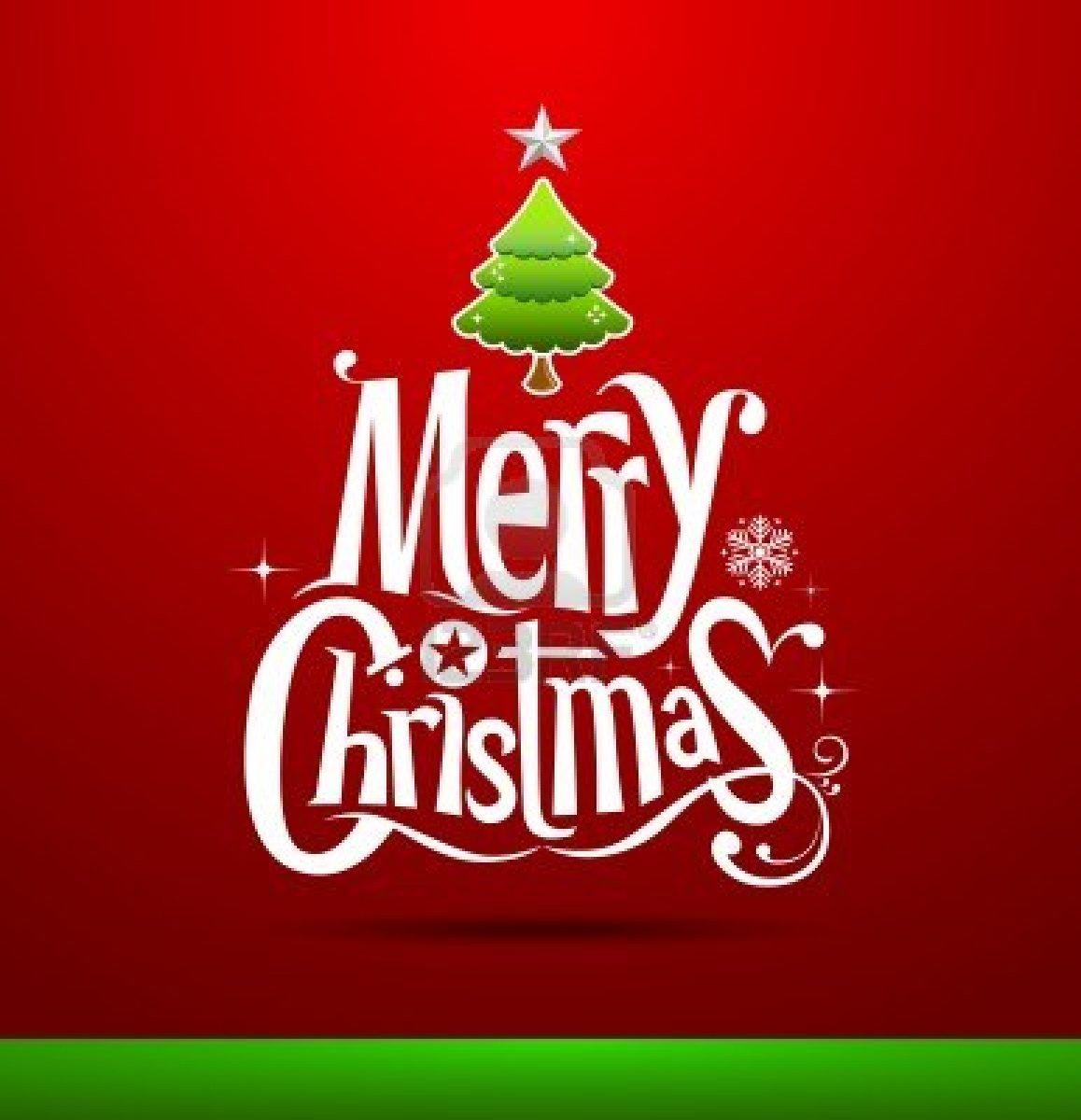 happy merry christmas merry christmas