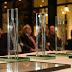 Die Fachzeitschrift WEINWIRTSCHAFT kürte die Weinhändler des Jahres