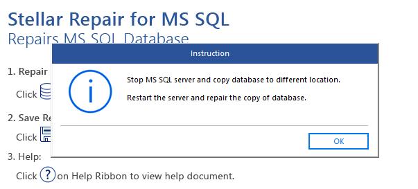 Stellar-Repair-for-MSSQL