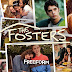 Seriados | The Fosters (2013)