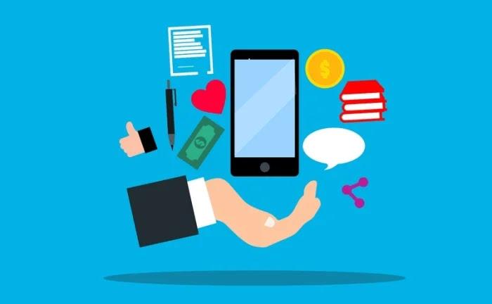 Enhance customer engagement