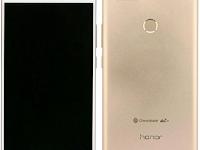 Harga dan Spesifikasi Huawei Honor V9, Kelebihan Kekurangan