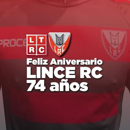 74º Aniversario de Lince Rugby Club