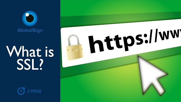 Hướng dẫn cài đặt SSL miễn phí từ Cloudflare