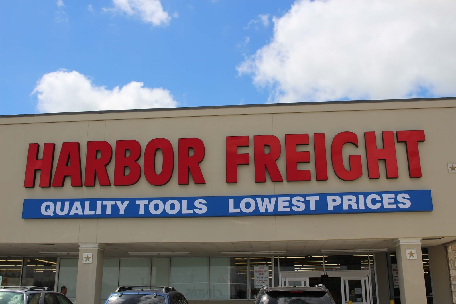 Harbor Freight Class Action Settlement March 2017: $23 Million In ...