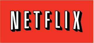 Netflix Streaming Service Website