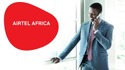 Airtel Africa refutes possible exist from Africa