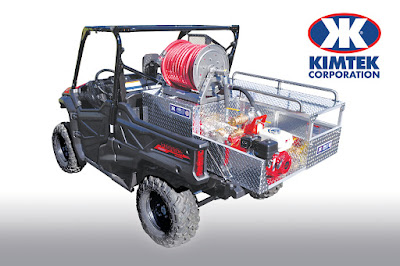 Kimtek0-Honda1000-3.jpg