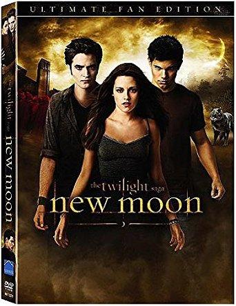 টিউলাইট নোবেল সিরিজ মুভির ২য় পর্ব Vampire, Romantic, Thriller, Horror - (পর্ব-২)