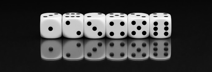 What is Right Gambling Age In California?