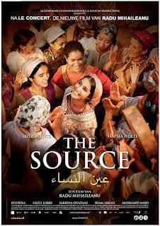 The Source 2011 Dual Audio 720p BluRay