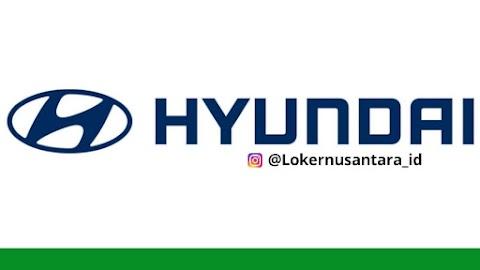 Lowongan kerja PT Hyundai Motors Manufacturing Indonesia 2021 terbaru - loker nusantara
