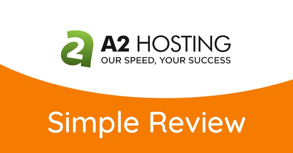 a2 hosting down,a2 hosting review,a2 web hosting,a2 hosting speed test