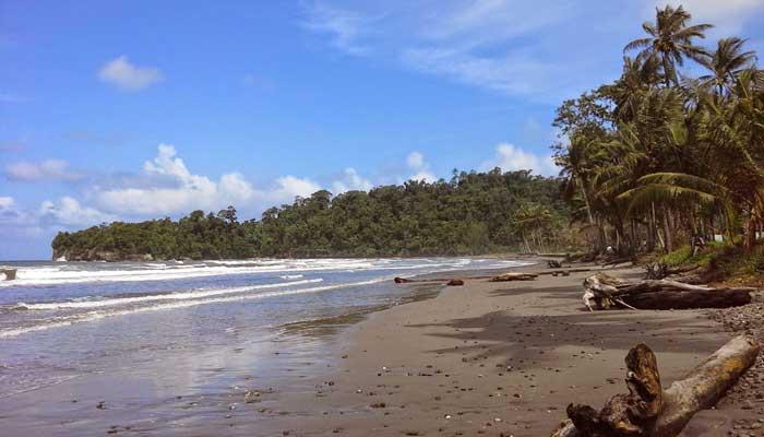 Menjelajahi Tempat Wisata Terbaik Di Kabupaten Buru Selatan Reygina Wisata Indonesia