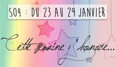 http://www.agoaye.com/cette-annee-je-semaine-4/
