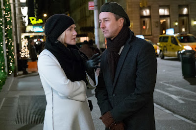 Kate Winslet and Edward Norton in Collateral Beauty (18)
