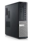 Dell OptiPlex 990 Windows 7 32-64bit drivers