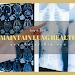 Cara Menjaga Kesehatan Paru-paru Secara Alami