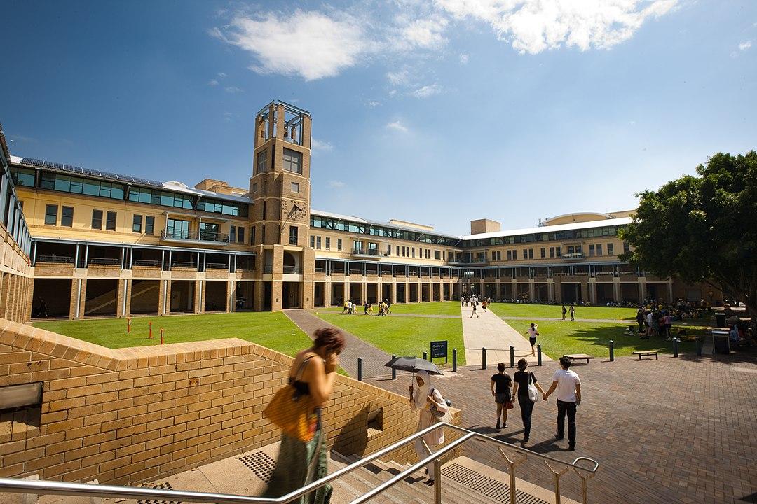 Daftar Universitas Favorit di Australia Terbaik di Tahun 2020