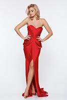 rochie-pentru-ocazii-speciale-ana-radu-11