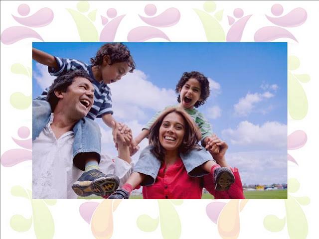 ▷ Tipos de Familia:【Definición, Fortalezas y Debilidades】