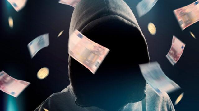 santiago lopez hacker