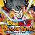 DRAGON BALL Z DOKKAN BATTLE Japón v4.2.0 (Mod Apk)