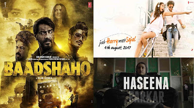 10 Upcoming Bollywood Movies of 2017 Which Are Sure To Enter 100-Crore Club