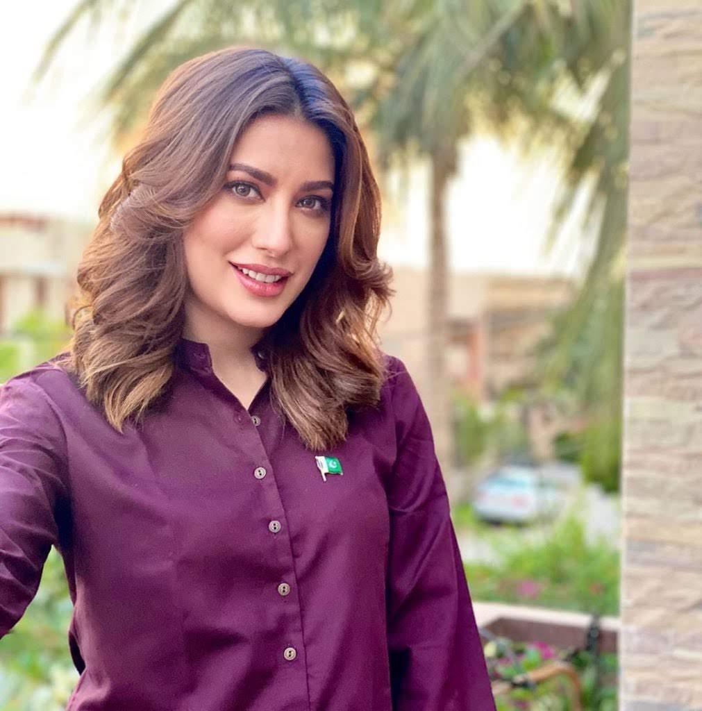 Video of Naat by Mahesh Hayat goes viral
