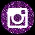 https://www.instagram.com/sendingspoons/