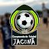 Jaguarari: Com mais de 5 mil reais em premiação, Campeonato de Jacunã começa no próximo domingo (08)
