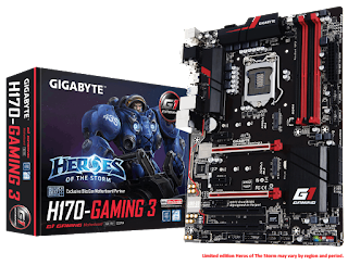 gigabytega-h170-gaming-3driver-windows