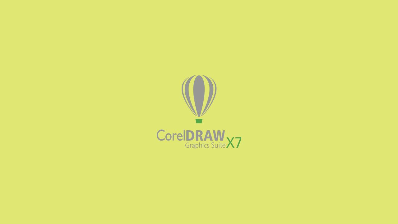 Cara Install CorelDRAW X7 (Lengkap dengan Gambar)