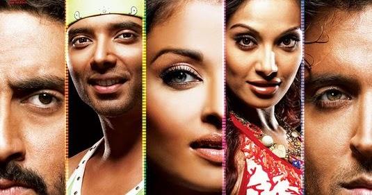 gratis 😟 Download Film Dhoom 2 Layarkaca21 ...