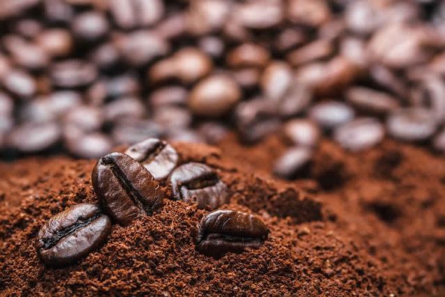 أجمل صورة القهوة