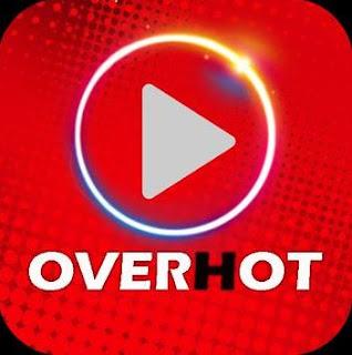 Download Aplikasi Video Bokeh Overhot