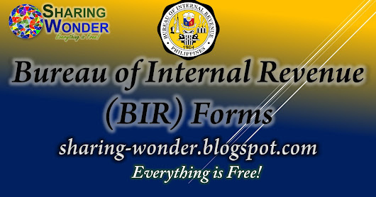 bureau of internal revenue Bureau of internal revenue synonyms, bureau of internal revenue pronunciation, bureau of internal revenue translation, english dictionary definition of bureau of internal revenue n the division of the us department of the treasury that collects internal revenue, including income taxes and excise taxes, and enforces revenue laws.