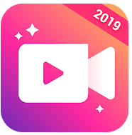 Video Maker App Download