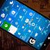 Microsoft começa a liberar o Windows 10 para smartphones e versões com 512MB de ram ficam de fora