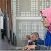 des bourses pour les chercheurs de l'union occidentale destiné aux étudiants internationaux de premier cycle 2018