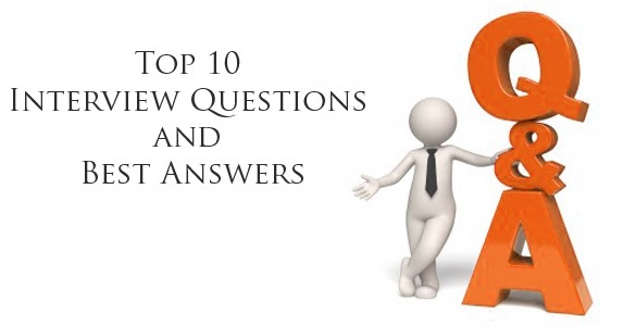Tcs aptitude questions and answers