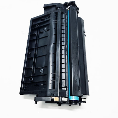 Cartridge 80X | Hộp mực 80X chỉnh hãng cho HP Pro 401, HP M425 2