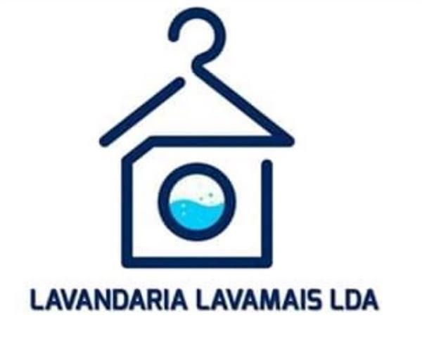 Recrutamento de Empregada de Limpeza / Lavandaria