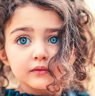 صور اناهيتا 2020 اجمل الصور للطفلة اناهيتا