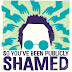 SocialMedia — «So You've Been Publicly Shamed» — Jon Ronson, 2015 [PDF/Videos/ePub/Kindle]