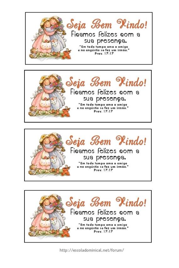 Exclusivo HD Frases De Boas Vindas Para Amigos