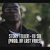 Story Teller - Eu Sei (Prod. Last Vibes) [Assista Agora]