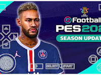 PES 2021 PPSSPP Android English Chelito V3 Best Graphics Camera PS5 New Kits & MK 2022 Full Latest Transfer